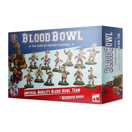 https___trade.games-workshop.com_assets_2021_04_TR-202-13-99120902002-Blood Bowl -Imperial Nobility Team