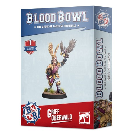 https___trade.games-workshop.com_assets_2021_04_TR-202-14-99120999008-Blood Bowl -Griff Oberwald