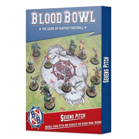 https___trade.games-workshop.com_assets_2021_04_TR-202-17-99220999017-Blood Bowl Sevens Pitch