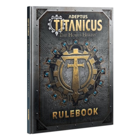 https___trade.games-workshop.com_assets_2021_04_TR-400-39-60040399015-Adeptus Titanicus Rulebook ENG
