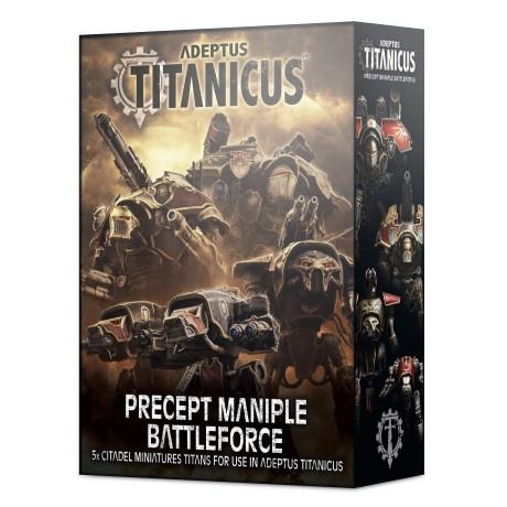 https___trade.games-workshop.com_assets_2021_04_TR-400-44-99120399021-AfwdslashTitanicus -Precept Maniple Battleforce (1)