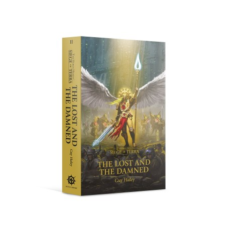https___trade.games-workshop.com_assets_2021_04_TR-BL2895-60100181771-Horus Heresy -SOT -Lost and the Damned (1)