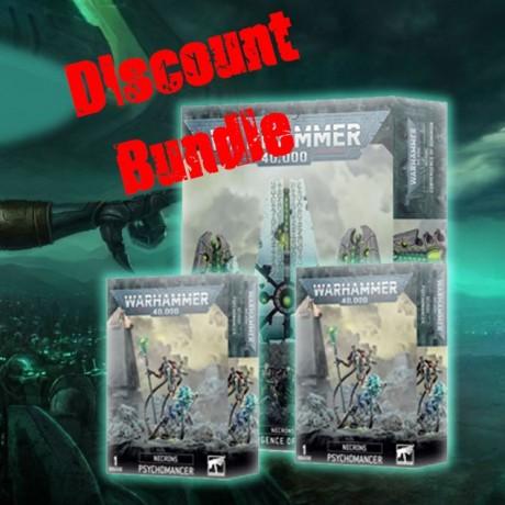 Necron banner cropped