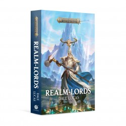Realm Lords (PB)