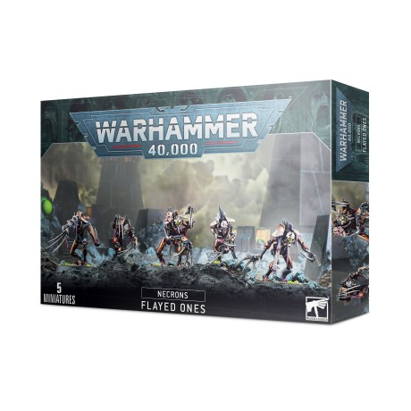 https___trade.games-workshop.com_assets_2021_05_99120110056_NECFlayedOnesStock