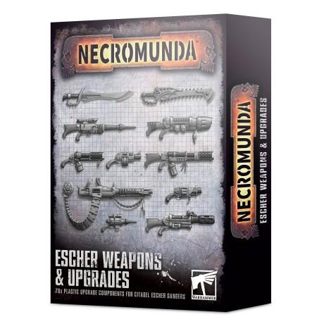 https___trade.games-workshop.com_assets_2021_05_TR-300-74-99120599026-Necromunda -Escher Weapons and Upgrades