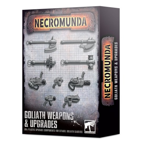 https___trade.games-workshop.com_assets_2021_05_TR-300-75-99120599027-Necromunda -Goliath Weapons and Upgrades