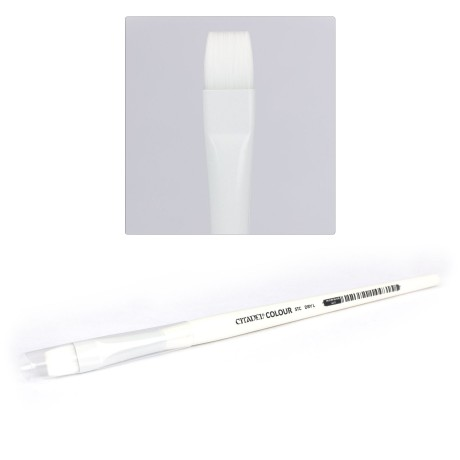 https___trade.games-workshop.com_assets_2021_05_TR-63-11-99199999078-Synthetic Dry Brush Large (1)