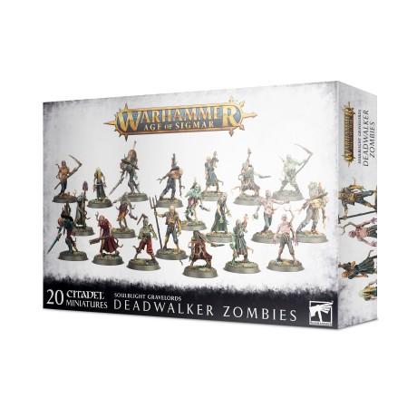 https___trade.games-workshop.com_assets_2021_05_TR-91-07-99120207092-SBlight Gravelords -Deadwalker Zombies