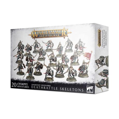 https___trade.games-workshop.com_assets_2021_05_TR-91-42-99120207091-SBlight GLords -Deathrattle Skeletons (1)
