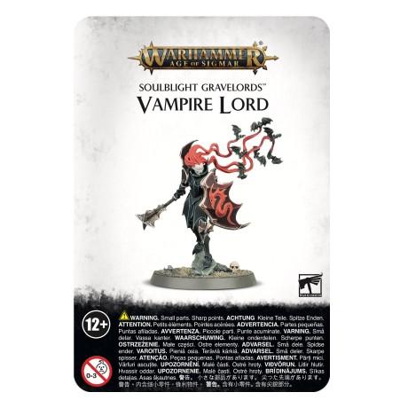 https___trade.games-workshop.com_assets_2021_05_TR-91-52-99070207014-Soulblight Gravelords -Vampire Lord