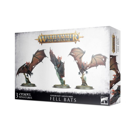 https___trade.games-workshop.com_assets_2021_05_TR-91-59-99120207094-Soulblight Gravelords -Fell Bats