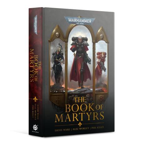 https___trade.games-workshop.com_assets_2021_05_TR-BL-2922-60040181775-ASororitas -The Book of Martyrs