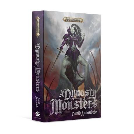 https___trade.games-workshop.com_assets_2021_05_TR-BL2866-60040281277-A Dynasty of Monsters