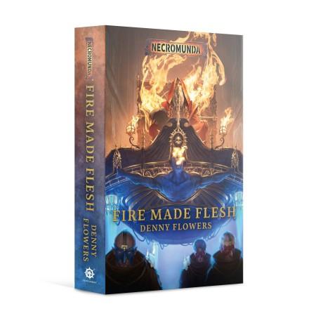 https___trade.games-workshop.com_assets_2021_05_TR-BL2883-60100581029Necromunda -Fire Made Flesh