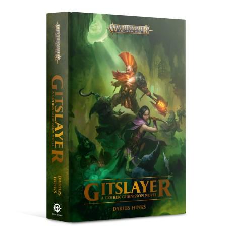 https___trade.games-workshop.com_assets_2021_05_TR-BL2916-60040281276-Gortrek Gurnisson Gitslayer