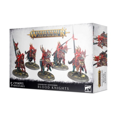 https___trade.games-workshop.com_assets_2021_05_TR91-42-99120207095-Soulblight Gravelords -Blood Knights
