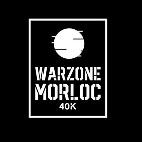 morloc 2