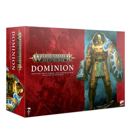 60010299026_DominionStock
