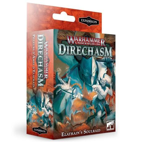 https___trade.games-workshop.com_assets_2021_06_TR-110-95-60120719001-Warhammer Underworlds -Elathains Soulraid (1)