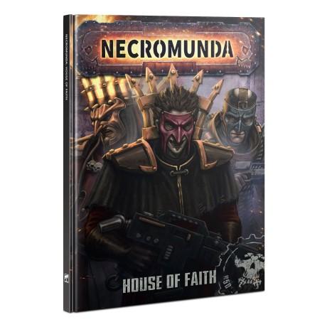 https___trade.games-workshop.com_assets_2021_06_TR-300-57-60040599027-Necromunda -House of Faith
