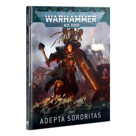 https___trade.games-workshop.com_assets_2021_06_TR-52-01-60030108015-Codex -Adepta Sororitas