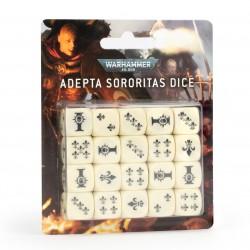 https___trade.games-workshop.com_assets_2021_06_TR-52-05-99220108005-Warhammer 40000 -Adeptus Sororitas Dice