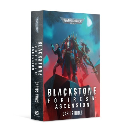 https___trade.games-workshop.com_assets_2021_06_TR-BL2920-60100181763-Blackstone Fortres -Ascension