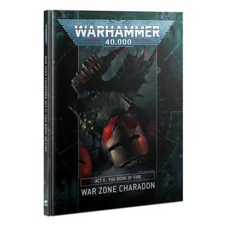 https___trade.games-workshop.com_assets_2021_07_TR-40-17-60040199134-W Z Charadon Act II -Book of Fire
