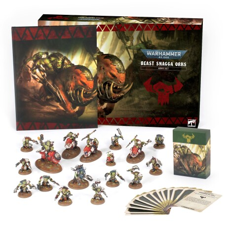 https___trade.games-workshop.com_assets_2021_07_TR-50-03-60010103001-WH40000 -Beast Snagga Orks Army Set