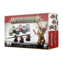 https___trade.games-workshop.com_assets_2021_07_TR-60-09-52170209001-AoS Orruksplus sign Paint Set