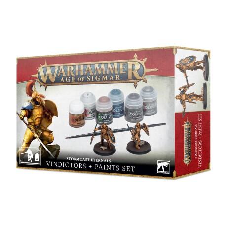 https___trade.games-workshop.com_assets_2021_07_TR-60-10-52170218001-Age of Sigmar S E plus Paint set