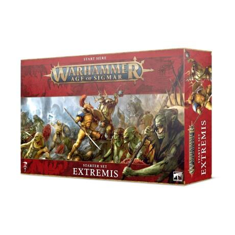 https___trade.games-workshop.com_assets_2021_07_TR-80-01-60010299027-Age of Sigmar -Extremis