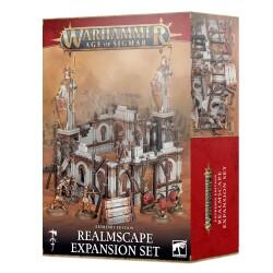 https___trade.games-workshop.com_assets_2021_07_TR-80-06-99220299092-Age of Sigmar -Realmscape Expansion Set