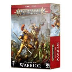 https___trade.games-workshop.com_assets_2021_07_TR-80-15-60010299029-Age of Sigmar -Warrior