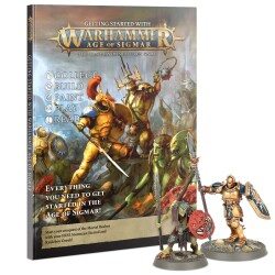 https___trade.games-workshop.com_assets_2021_07_TR-80-16-60040299112-Getting Started with Age of Sigmar