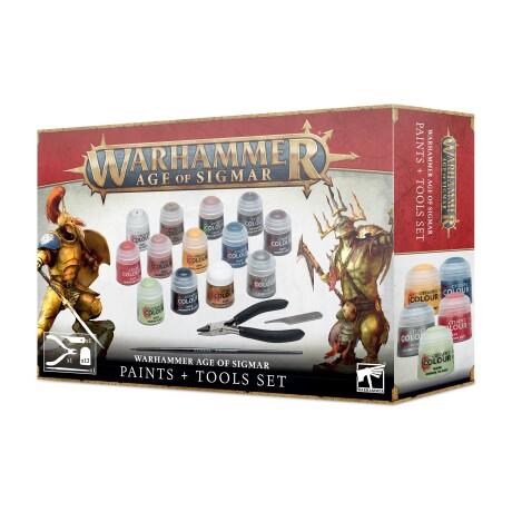 https___trade.games-workshop.com_assets_2021_07_TR-80-17-52170299001-AoS Paints plus Tools