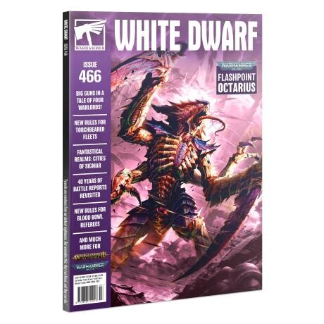 https___trade.games-workshop.com_assets_2021_07_TR-WD07-60-60249999608-White Dwarf 466 (JUL-21)