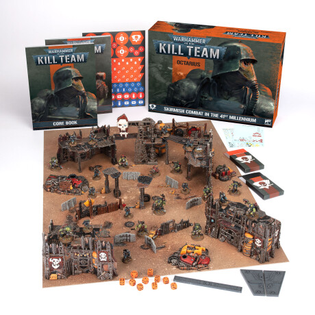 TR-102-10-60010199037-Kill Team -Octarius