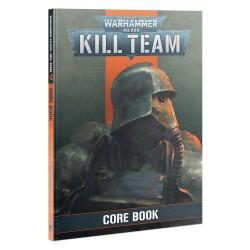 Kill Team Core book
