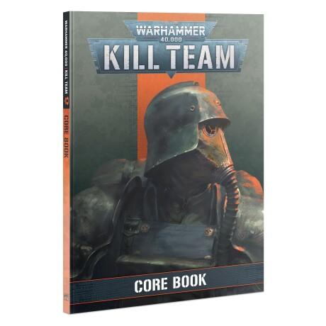 https___trade.games-workshop.com_assets_2021_08_TR-102-01-60040199135-Kill Team -Core Book