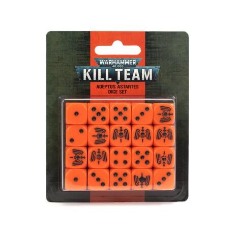 https___trade.games-workshop.com_assets_2021_08_TR-102-79-99220101025-Kill Team -Adeptus Astartes Dice Set