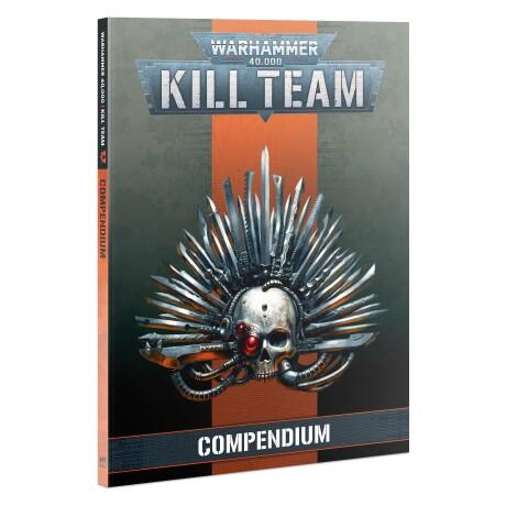 https___trade.games-workshop.com_assets_2021_08_TR-103-74-60040199145-Kill Team -Compendium