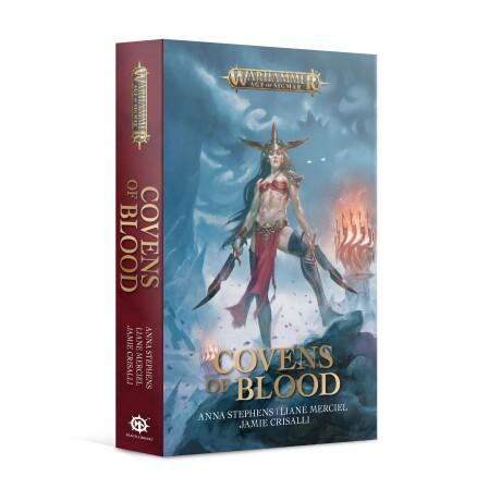 https___trade.games-workshop.com_assets_2021_08_TR-BL2931-60100281295-Covens of Blood