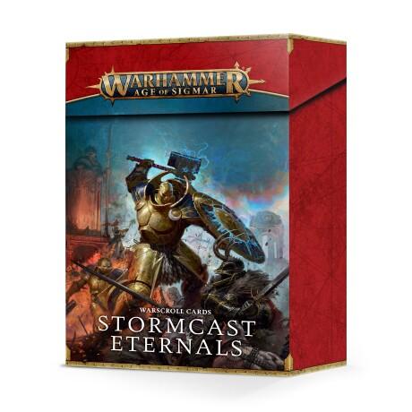 https___trade.games-workshop.com_assets_2021_09_60050218001_EngSCEWarscrollCards05