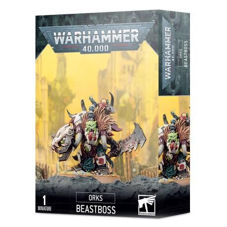 https___trade.games-workshop.com_assets_2021_09_99120103078_BeastbossStock