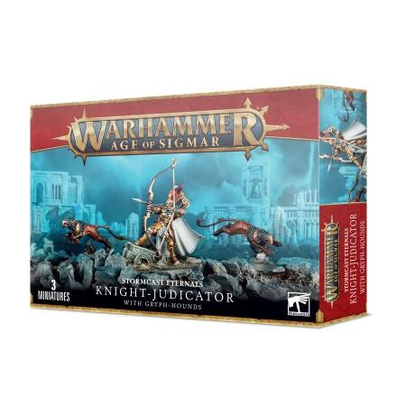 https___trade.games-workshop.com_assets_2021_09_99120218050_KnightJudicatorGryphHoundsStock
