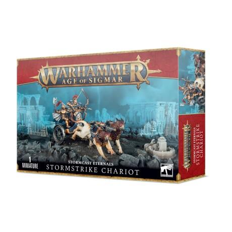https___trade.games-workshop.com_assets_2021_09_99120218051_StormstrikeChariotStock