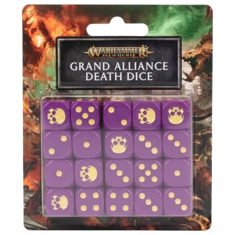 https___trade.games-workshop.com_assets_2021_09_99220299087_GADeathDiceBox