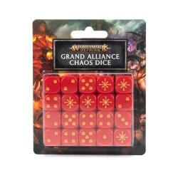https___trade.games-workshop.com_assets_2021_09_99220299088_AoSGrandAllianceChaosDice03